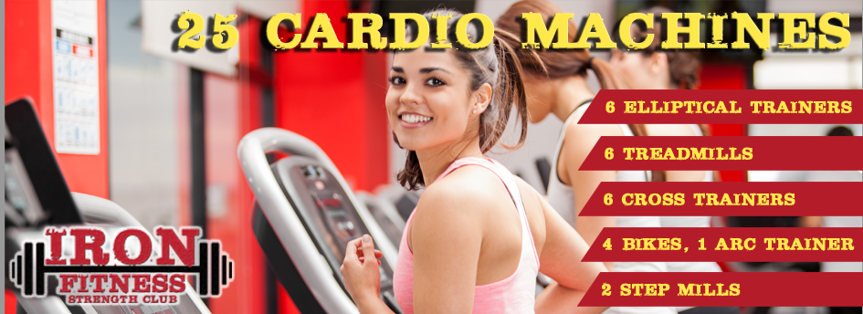 3-ironfitness_slider_cardio